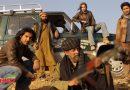 बॉलीवुड के इन दो एक्टर्स को तालिबान ने दी थी जान से मारने की धमकी, अफगानिस्थान में कर रहे थे तब शूटिंग