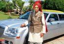 विश्वप्रसिद्ध MDH के मालिक महाशय धर्मपाल गुलाटी का निधन, 98 साल की उम्र में अंतिम सांस ली