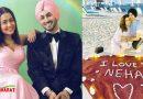 बड़ा खुलासा: नेहा कक्कड़ से शादी करने को नहीं तैयार थे रोहनप्रीत सिंह, जानिए कैसे बने फिर लाइफ पार्टनर