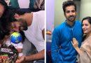 पूजा बनर्जी और कुणाल वर्मा ने मनाई बेटे की 'नामकरण' सेरेमनी, सोशल मीडिया पर शेयर की ये खूबसूरत तस्वीरें