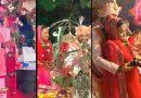 नेहा के बाद अब कोरियोग्राफर पुनीत पाठक ने गर्लफ्रेंड संग रचाई शादी, देखें Wedding विडियो