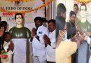 तेलंगाना में ग्रामीणों ने सोनू सूद का बनवा दिया मंदिर, गांव वाले बोले- वे हमारे भगवान हैं