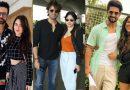 टीवी के इन 6 सितारों ने शादी के बाद पेश की अनोखी मिसाल, बिना बच्चों के भी जी रहे हैं खुशहाल जिंदगी
