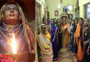 ये 11 बहुएं अपनी सास को मानती है देवी, प्रतिमा बना कर हर रोज़ करती हैं पूजा