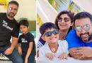 8 साल के बेटे  वियान को शिल्पा शेट्टी ने गिफ्ट कर दी 8 करोड़ की ये कार, पति राज कुंद्रा ने बताई इसकी असली वजह