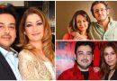 अपनी दूसरी पत्नी से दो बार शादी कर चुके हैं अदनान खान, अभी तक कुल 4 बार हो चूका है इनका निकाह