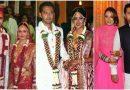बिना किसी दिखावे और पब्लिसिटी के इन बॉलीवुड सितारों नें मन्दिरों में रचाई थी शादियां, जाने कौन कौन से नाम हैं शामिल