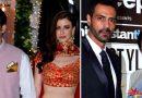 अपनी पत्नियों को डाइवोर्स देकर बॉलीवुड के ये 5 अभिनेता अपना दिल हार बैठे विदेशी लड़कियों पर ,देखे लिस्ट