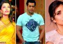 कैटरिना से ऐश्वर्या तक इन 7 मशहूर सितारों को सलमान खान ने मारा है थप्पड़ , देखें लिस्ट