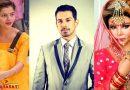 रुबीना के पति अभिनव  शुक्ला की दूसरी पत्नी बनना चाहती है राखी सावंत ,अपने पति से मांगा डाइवोर्स