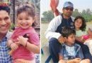 बेटी सारा और बेटे अर्जुन संग नाव में बैठे नजर आये सचिन तेंदुलकर, खूबसूरत कैप्शन के साथ शेयर की बचपन की तस्वीर