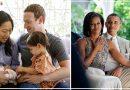 बॉलीवुड के सितारे ही नहीं बल्कि दुनिया के 6 मशहूर सेलेब्रिटी मार्क जुकरबर्ग से ओबामा तक की पत्नियाँ झेल चुकी है मिसकैरिज का दर्द