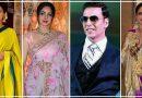 अक्षय कुमार से काजोल तक बॉलीवुड के ये 11 सितारे क्यों छिपाते है अपना सरनेम ,जाने क्या है इनका असली सरनेम