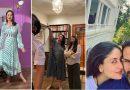 करीना ने शेयर की अपने ड्रीम  होम की खुबसूरत तस्वीरे ,खुद सजवा रही है बेबो अपने सपनों का घर