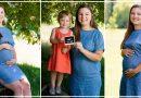 इश्वर की माया : इस महिला के शरीर में एक नहीं बल्कि है दो दो गर्भाशय ,एक साथ देंगी दो दो  जुड़वा बच्चों की जन्म