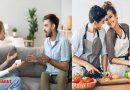 शादीशुदा पुरुषों की इन आदतों की वजह से रिश्ते में आने लगती है खटास, जल्द से जल्द करें सुधार