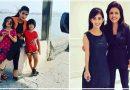 भारत की इन मशहूर न्यूज़ एंकर की बेटियां दिखती है ऐसी ,अंजना की बेटी है बेहद ही खुबसूरत और ग्लैमरस