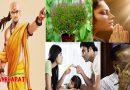 Chanakya Niti: जीवन में कंगाली आने के होते हैं ये 5 संकेत, जैसे ही दिखे तो तुरंत हो जाएं सावधान
