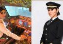 ये महिला पायलट रचने जा रही है इतिहास, भरेंगी दुनिया के सबसे लंबे रुट की उड़ान