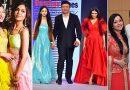 फैशन डिजाइनर हैं Anu Malik की बेटी तो रेस्टोरेंट चलाती हैं Alka Yagnik की लाडली, जानिए बाकियों का हाल