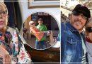 81 साल की इस महिला ने रचाई 36 साल के लड़के से शादी  ,जिसकी वजह जान लोगो ने किया लड़के को ट्रोल