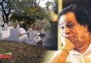 कब्रिस्तान जाकर जोर से चिल्लाया करते थे अभिनेता कादर खान, अंतिम समय तक नहीं पूरी हो पाई ये इच्छा
