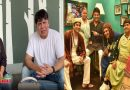 कपिल शर्मा शो के आर्टिस्ट का छलका दुःख, बोला- बहु करती है रोक टोक, कोई नही समझ सकता हमारा दर्द…