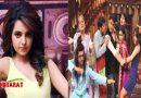 सुगंधा मिश्रा ने कपिल शर्मा शो छोड़ने के 3 साल बाद ज़ाहिर किया अपना गुस्सा, बोली- वापिस लौटने का अब कोई इरादा नही