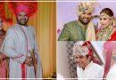 जब अपनी ही शादी में भागकर एक कमरे में छिप गये  थे कपिल शर्मा , राज बब्बर  के साथ शेयर किया ये दिलचस्प किस्सा