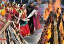 आखिर लोहड़ी पर क्यों जलाते हैं आग? जानिए पूजा सामग्री और पूजन विधि