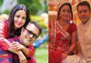 'ये रिश्ता क्या कहलाता है' के संजीव सेठ की प्रेम कहानी है काफी दिलचस्प, पहली पत्नी को मना कर की थी दूसरी शादी