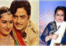 शादीशुदा शत्रुघ्न सिन्हा के साथ भी चलता था रीना रॉय का अफेयर ,आज इस हाल में  बिता रही है अपनी जिंदगी
