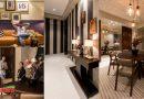 सिद्धार्थ मल्होत्रा का बांद्रा वाला घर है बेहद आलिशान और लग्जरी, देखिए Inside तस्वीरें