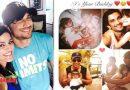 भाई सुशांत सिंह राजपूत को याद करके इमोशनल हो उठी बहन श्वेता, फैन्स को दे दी ये खुशखबरी