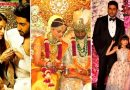 गुरु की अंगूठी पहनाकर ऐश्वर्या से अपने प्यार का इजहार किया था अभिषेक बच्चन ने ,ऐश्वर्या का था ऐसा रिएक्शन