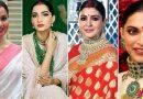 भारतीय संस्कृति पर गर्व करते हुए बॉलीवुड की ये 10 हसीनाएं मॉडर्न होते हुए भी सिन्दूर लगाना कभी नहीं भूलती