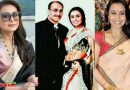 रानी ने शादी के 6 साल बाद खोला राज ,बताया आदित्य चोपड़ा की दूसरी पत्नी बनने की क्या थी वजह