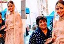 क्या आलिया भट्ट और रणवीर ने रचा ली है गुपचुप तरीके से शादी ,सामने आई आलिया की मेहँदी की तस्वीरे