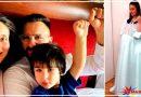 पटौदी खानदान में दूसरी बार गूंजी किलकारी ,करीना और सैफ अली खान बने दूसरी बार मम्मी पापा