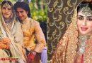 अमृता सिंह के गहने पहन  कर करीना कपूर ने किया था सैफ अली खान के साथ निकाह ,देखें ये तस्वीरे