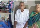 74 साल की उम्र में माँ बन कर बजुर्ग महिला ने बटोरी सुर्खियां, एक-साथ दिया दो बच्चों को जन्म