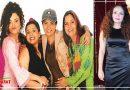 90 दशक में Hum Paanch से सबका दिल जीतने वाली ये अभिनेत्री अब निभाना चाहती हैं 'तारक मेहता…' में दयाबेन का किरदार