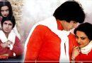 रेखा के प्यार में दीवाने थे अमिताभ बच्चन, दीवानगी में सरेआम एक शख्स की कर दी थी पिटाई