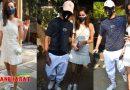 अनन्या पांडे ने बॉयफ्रेंड ईशान खट्टर संग मनाया Valentines Day, सोशल मीडिया पर फोटोज़ हुई वायरल