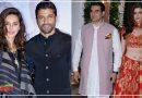 बॉलीवुड के ये 3 अभिनेता बीवी-बच्चे त्याग कर गर्लफ्रेंड संग बिता रहे हैं जिंदगी, एक तो बन गया है बच्चे का पिता
