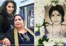 कोरियोग्राफर गीता ने माँ के निधन पर शेयर किया भावुक करने वाला पोस्ट, लिखा- 'आख़िरकार अब जा कर उन्हें शांति मिली होगी'
