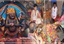 आज कालाष्टमी पर भगवान भैरव को प्रसन्न करने के लिए करें यह उपाय, दुर्भाग्य से मिलेगा छुटकारा