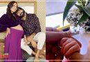 PICS: शादी के 8 साल बाद नकुल मेहता के घर में आई खुशियां, अब बन गए हैं एक बेटे के पिता