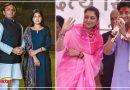 भारत के इन 6 नेताओं की बीवियां है गज़ब की खूबसूरत, ग्लैमर में देती हैं बॉलीवुड हसीनाओं को भी मात, खुद ही देख लीजिए
