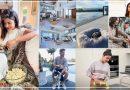 Los Angeles में प्रियंका चोपड़ा पति निक संग रहती हैं इस आलिशान घर में, 150 करोड़ रूपये की हैं कीमत